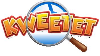 kweetet-logo