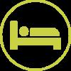 bed logo