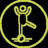 bodymap logo