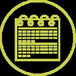 logo kalender