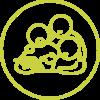 logo leerlingenraad