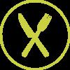 maaltijd logo