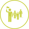 rondleiding logo