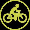 verkeer logo